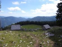 6-Planina-Podveak
